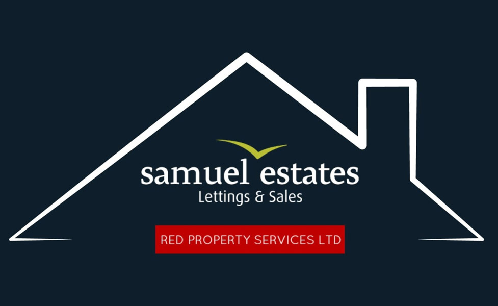 Samuel Estates acquires Red Property Services