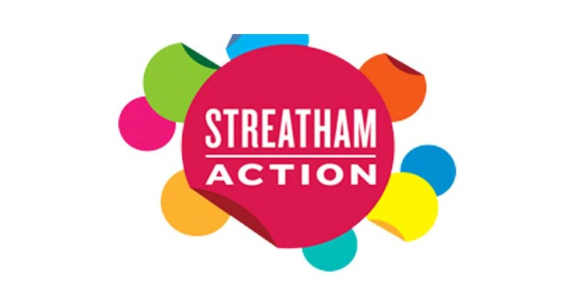 Samuel Estates Supports Streatham Action