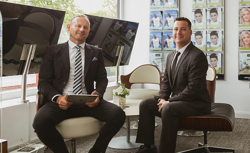 Samuel Estates Acquires Keyhold Property Management Portfolio