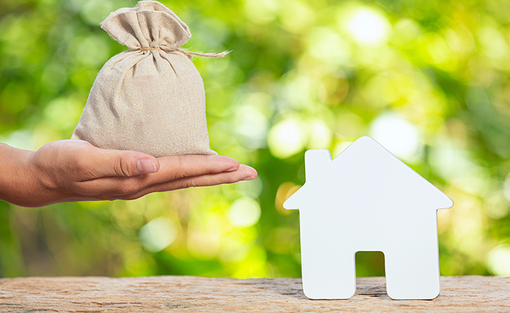 Stamp Duty Extension: What it means for buyers